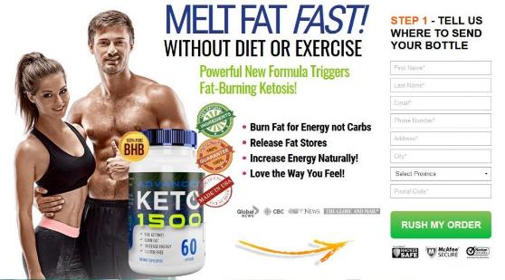 keto-1500-pills
